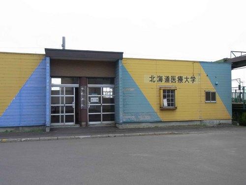 北海道医療大学駅.jpg