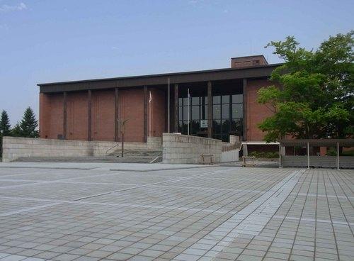 北海道開拓記念館.jpg
