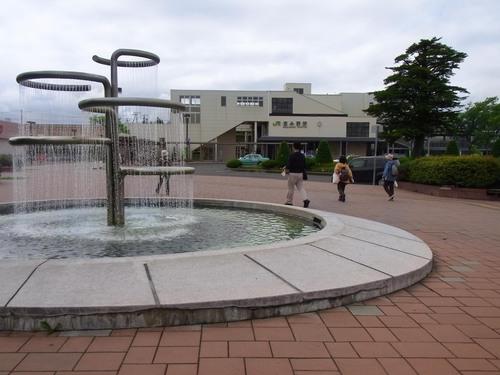 恵み野駅.jpg