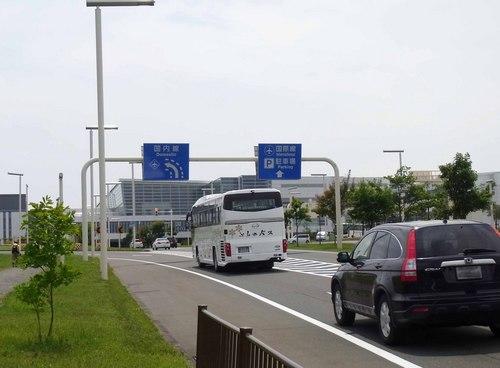 新千歳空港3.jpg