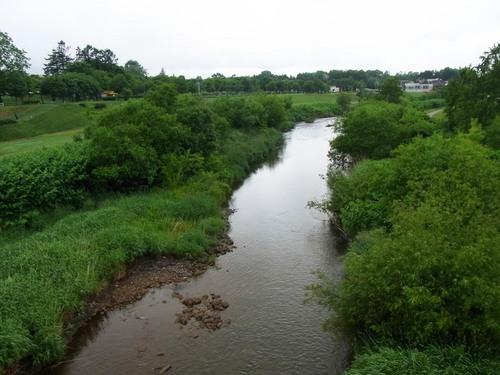 漁川.jpg
